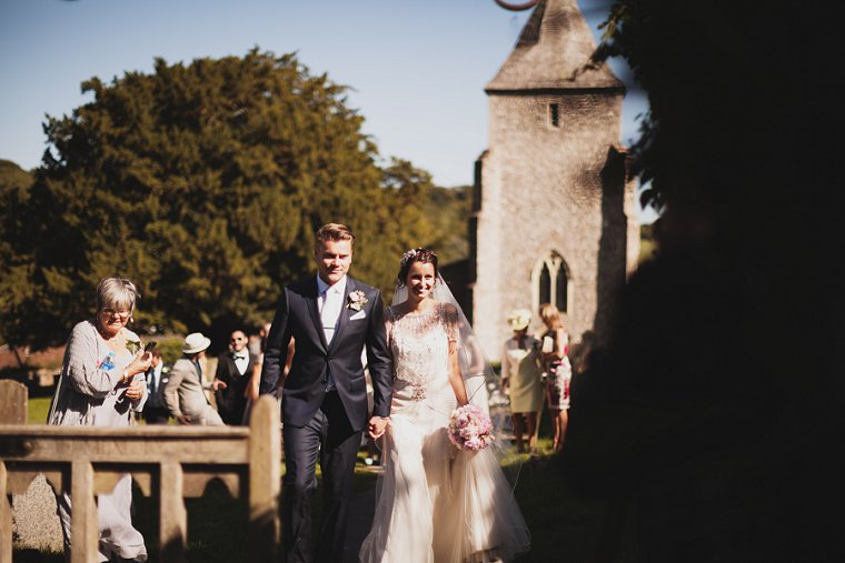 Wedding Photographer London and Kent Annabelle and Charlie 057