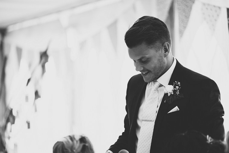 Wedding Photographer London and Kent Annabelle and Charlie 111