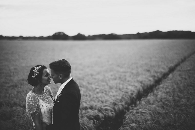 Wedding Photographer London and Kent Annabelle and Charlie 125