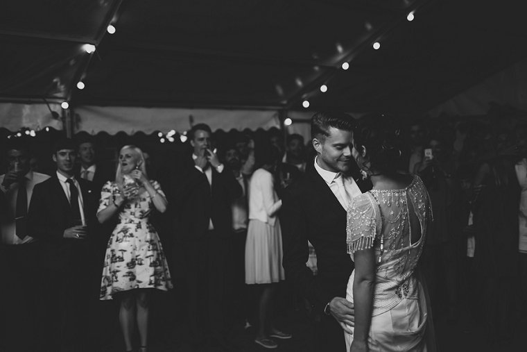 Wedding Photographer London and Kent Annabelle and Charlie 137