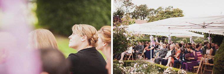 Wedding Photography at The Old Kent Barn 032