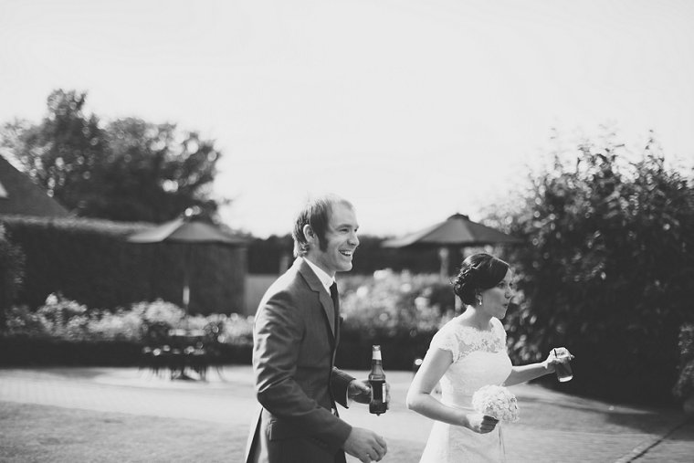Wedding Photography at The Old Kent Barn 042