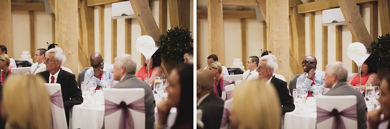 Wedding Photography at The Old Kent Barn 096