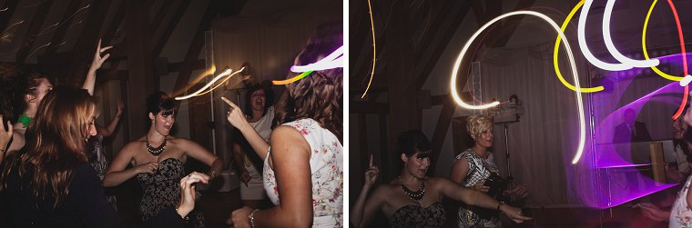 Wedding Photography at The Old Kent Barn 104