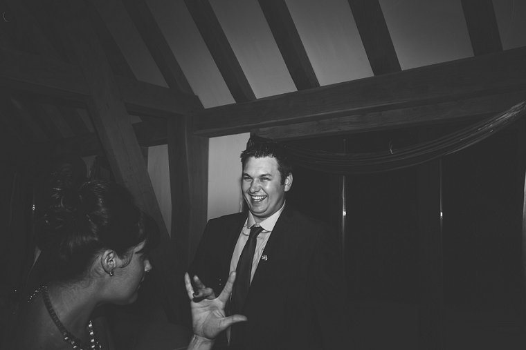 Wedding Photography at The Old Kent Barn 107