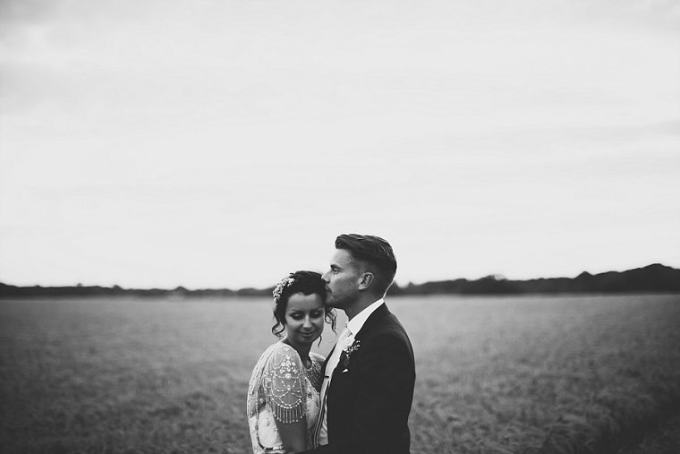 Kent Wedding Photographer Best of 2013 057