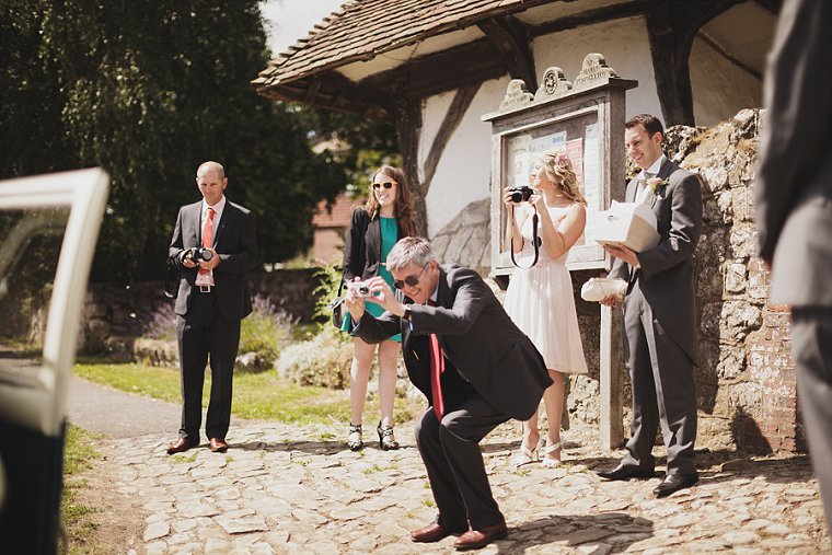 Kent Wedding Photographer Best of 2013 063