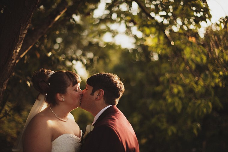Kent Wedding Photographer Best of 2013 075