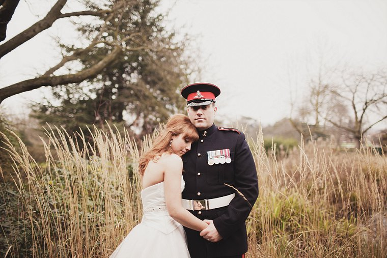 Kent Wedding Photographer Best of 2013 088