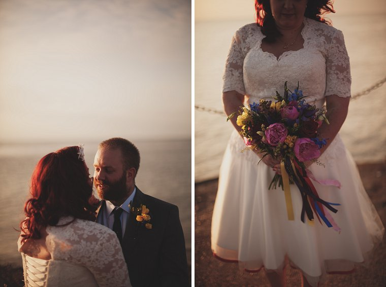 Kent Wedding Photographer Best of 2013 091