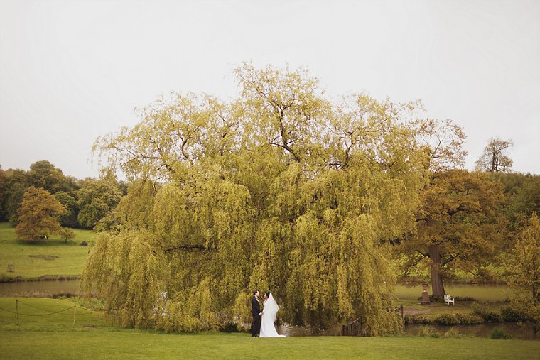 Kent Wedding Photographer Best of 2013 094