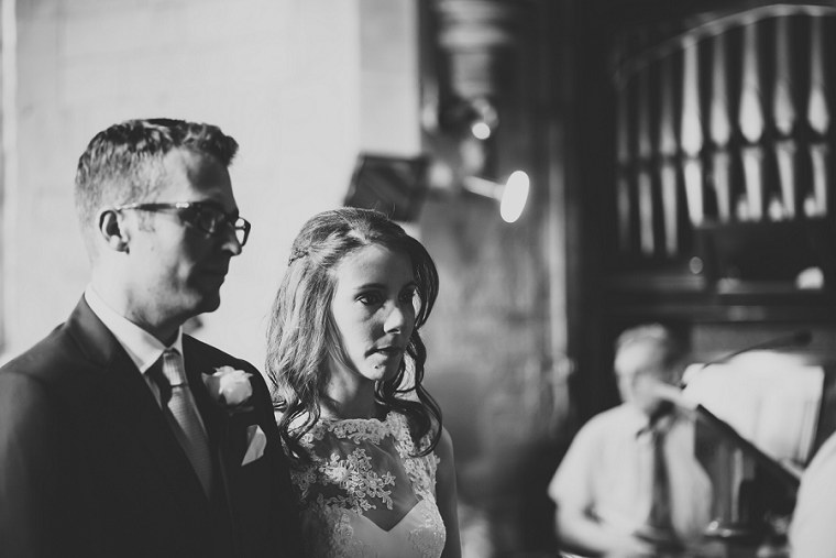 Falconhurst Mark Beech Wedding Photography in Kent 032