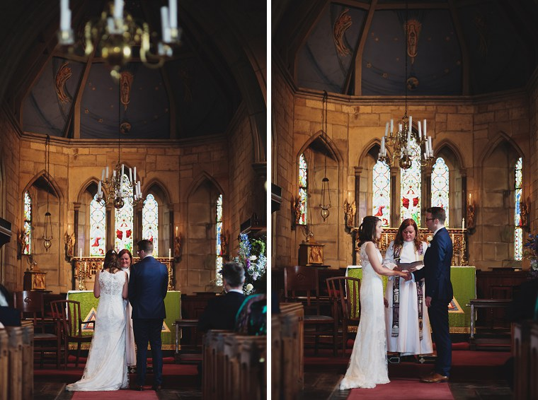 Falconhurst Mark Beech Wedding Photography in Kent 038