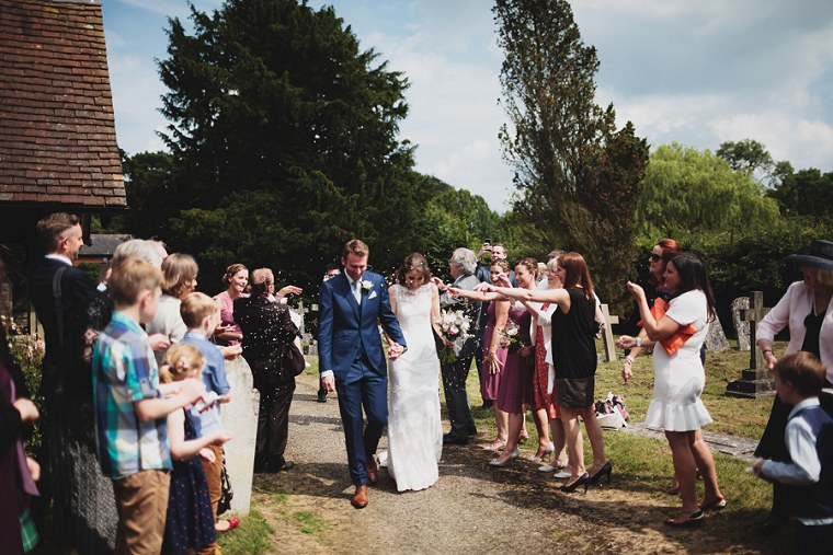 Falconhurst Mark Beech Wedding Photography in Kent 048