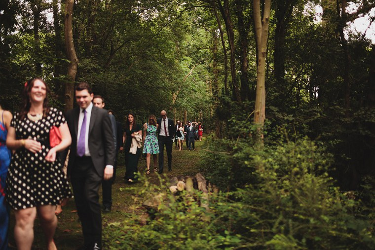Falconhurst Mark Beech Wedding Photography in Kent 053