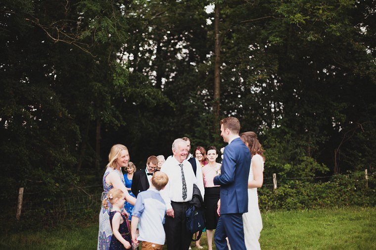Falconhurst Mark Beech Wedding Photography in Kent 056