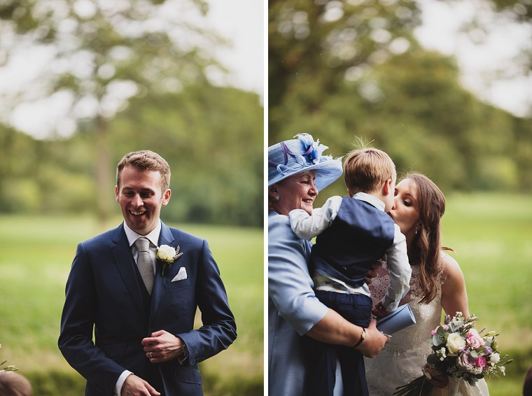 Falconhurst Mark Beech Wedding Photography in Kent 057