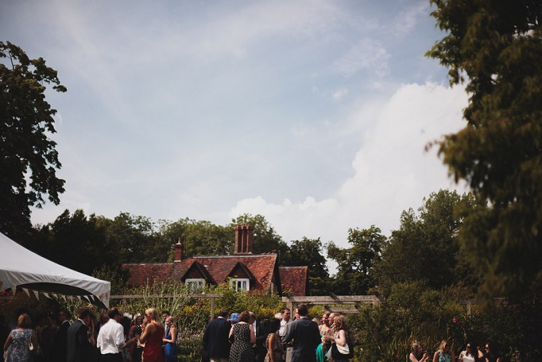 Falconhurst Mark Beech Wedding Photography in Kent 063