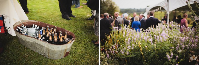 Falconhurst Mark Beech Wedding Photography in Kent 067