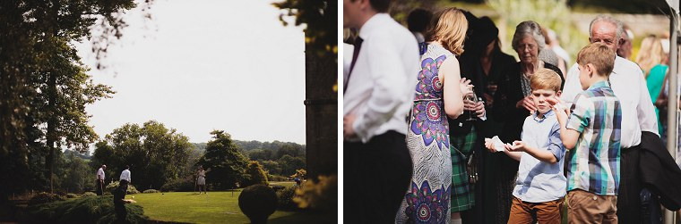 Falconhurst Mark Beech Wedding Photography in Kent 075