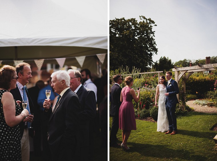 Falconhurst Mark Beech Wedding Photography in Kent 077
