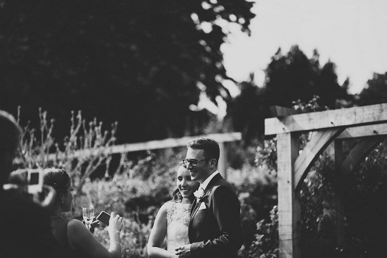 Falconhurst Mark Beech Wedding Photography in Kent 079