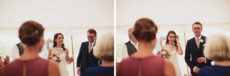 Falconhurst Mark Beech Wedding Photography in Kent 116