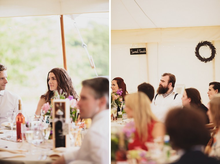 Falconhurst Mark Beech Wedding Photography in Kent 123