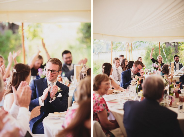Falconhurst Mark Beech Wedding Photography in Kent 139