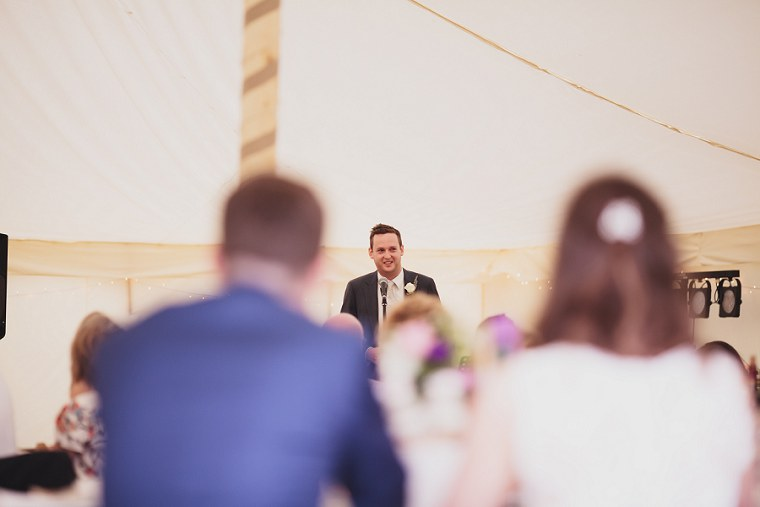 Falconhurst Mark Beech Wedding Photography in Kent 141