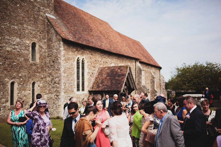 Hayne Barne wedding photography in Kent 044