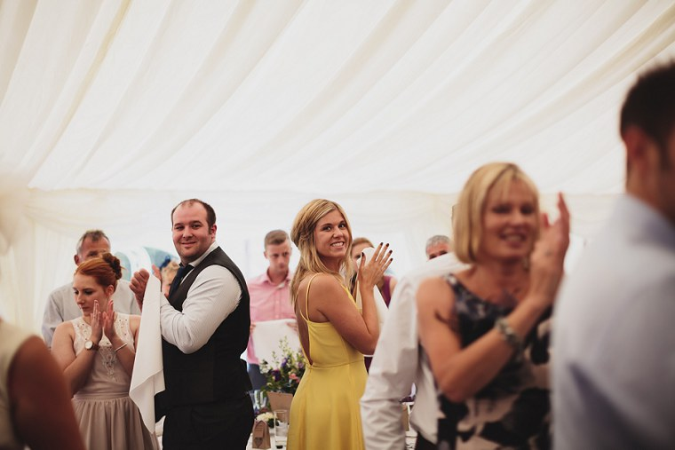 Hayne Barne wedding photography in Kent 080