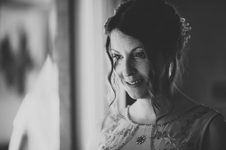 Kent Wedding Photographer at Tithe Barn in Lenham Kent025