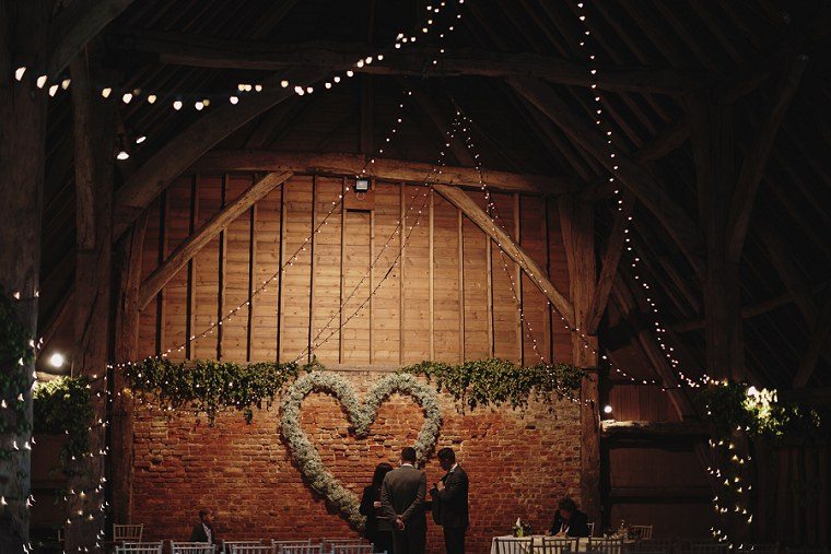Kent Wedding Photographer at Tithe Barn in Lenham Kent031