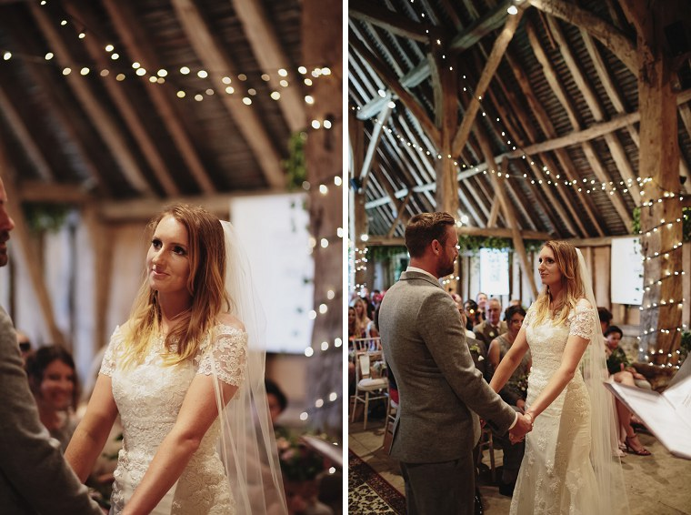 Kent Wedding Photographer at Tithe Barn in Lenham Kent054