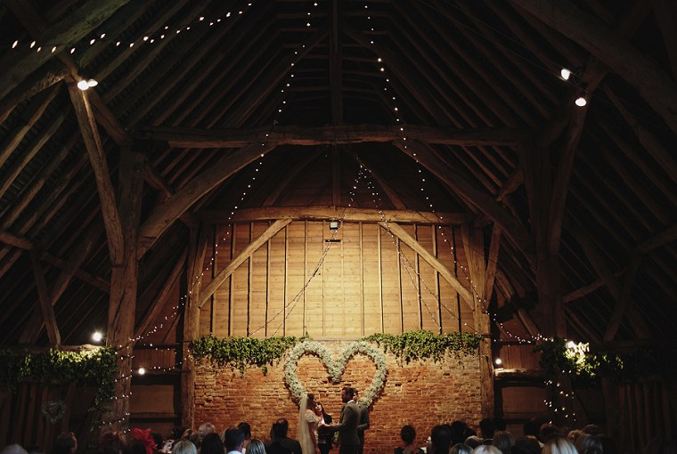Kent Wedding Photographer at Tithe Barn in Lenham Kent055