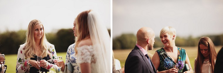 Kent Wedding Photographer at Tithe Barn in Lenham Kent083
