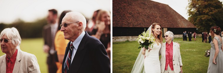 Kent Wedding Photographer at Tithe Barn in Lenham Kent084