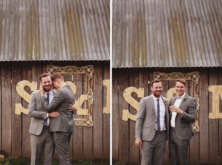 Kent Wedding Photographer at Tithe Barn in Lenham Kent088