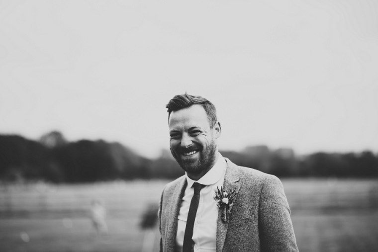 Kent Wedding Photographer at Tithe Barn in Lenham Kent091