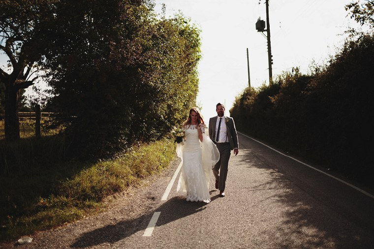 Kent Wedding Photographer at Tithe Barn in Lenham Kent092