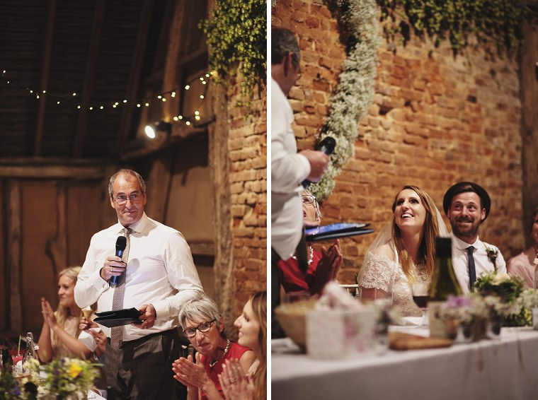 Kent Wedding Photographer at Tithe Barn in Lenham Kent127
