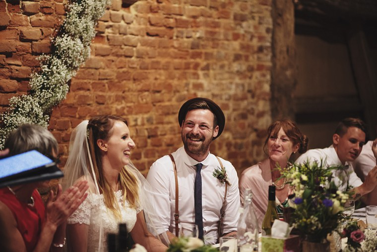 Kent Wedding Photographer at Tithe Barn in Lenham Kent129