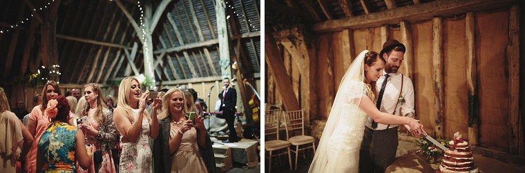 Kent Wedding Photographer at Tithe Barn in Lenham Kent141