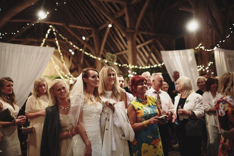 Kent Wedding Photographer at Tithe Barn in Lenham Kent144