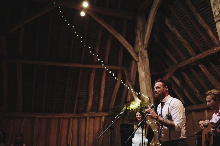 Kent Wedding Photographer at Tithe Barn in Lenham Kent145