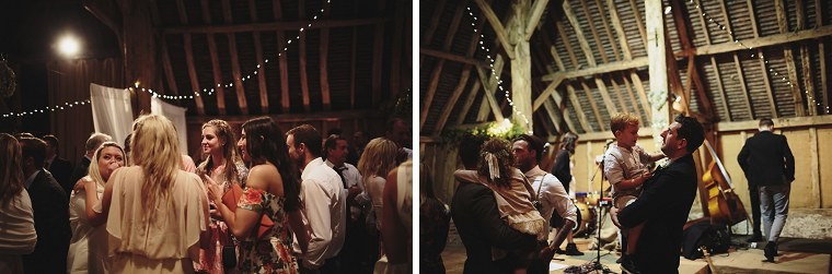 Kent Wedding Photographer at Tithe Barn in Lenham Kent147