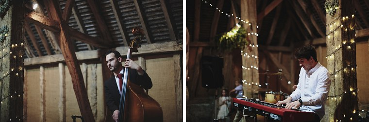 Kent Wedding Photographer at Tithe Barn in Lenham Kent149