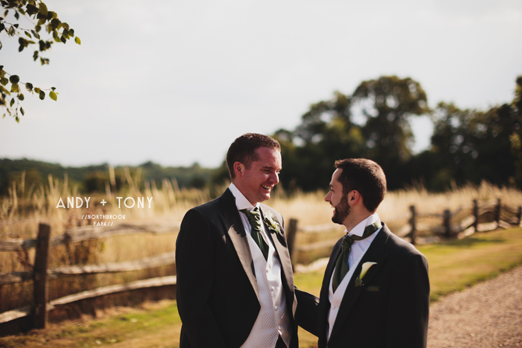 Civil Partnership Photography in Kent Northbrook Park in Surrey 001