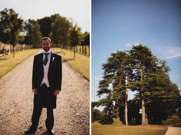 Civil Partnership Photography in Kent Northbrook Park in Surrey 047